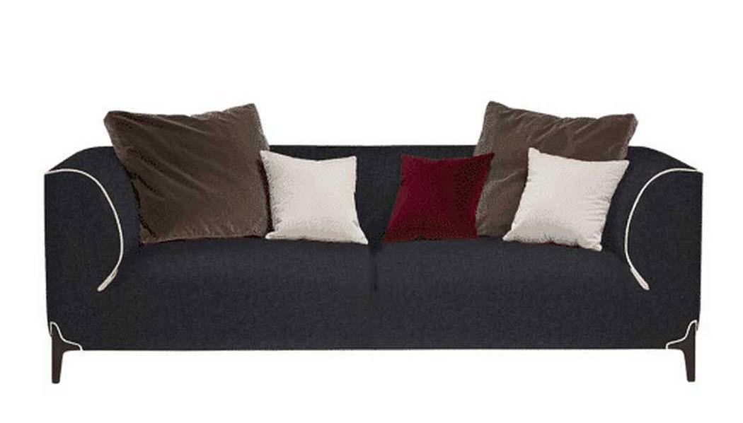 IMAGINE OUTLET Sofa 3-Sitzer Sofas Sitze & Sofas  |