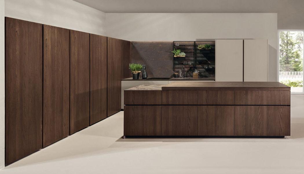 MAISTRI Kochinsel Küchenmöbel Küchenausstattung  |