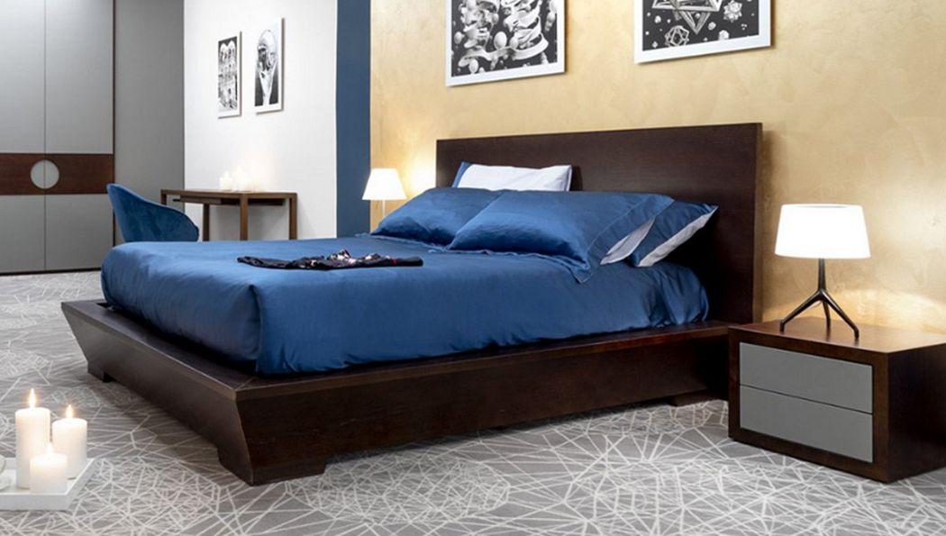 Bressano Mobili Schlafzimmer Schlafzimmer Betten  |