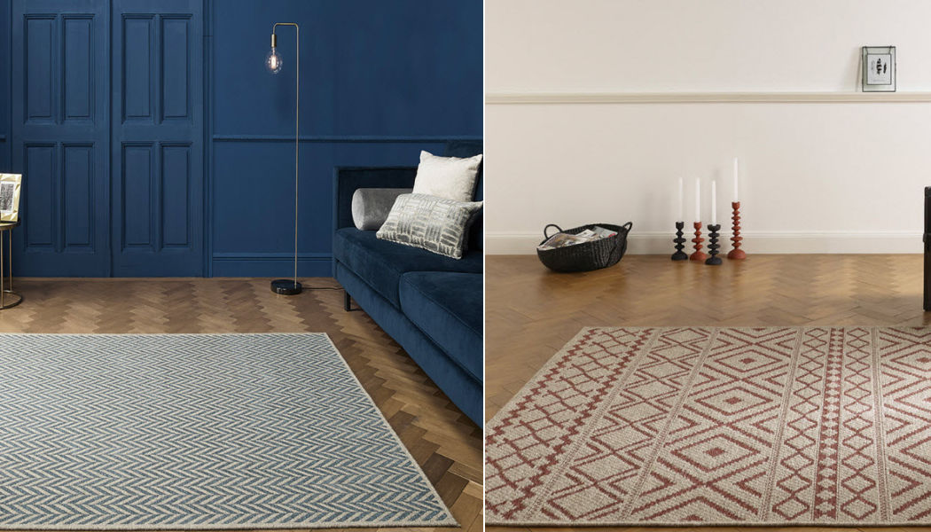 De Dimora Moderner Teppich Moderne Teppiche Teppiche   