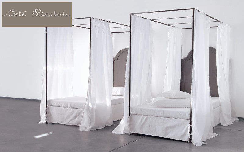 COTE BASTIDE    Schlafzimmer | Land