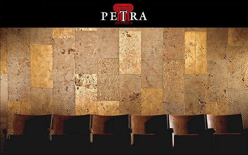 PETRA Wandfliese Wandfliesen Wände & Decken Arbeitsplatz | Exotisch