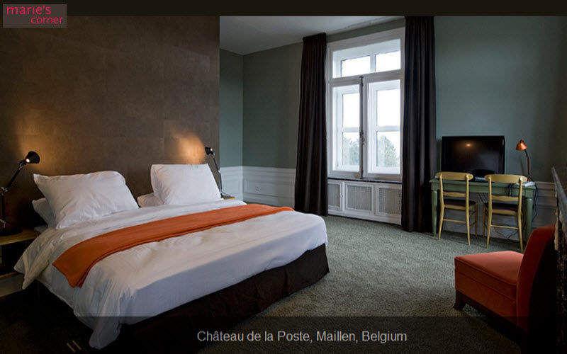 MARIE'S CORNER Schlafzimmer Schlafzimmer Betten Schlafzimmer |