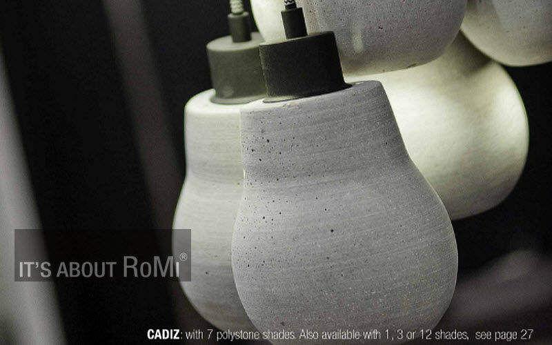it's about RoMi Büro | Design Modern