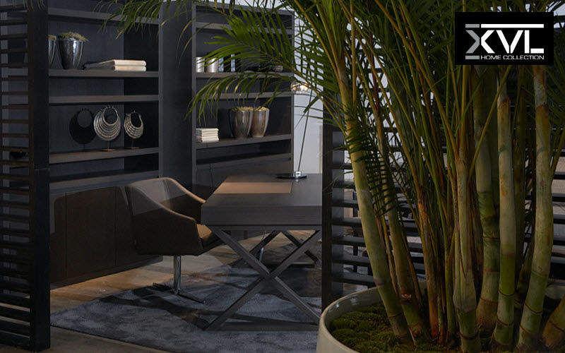 XVL Home Collection Schreibtisch Schreibtische & Tische Büro Büro | Design Modern