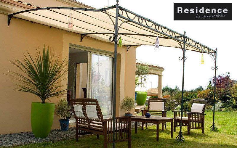 RESIDENCE Terrasse | Design Modern