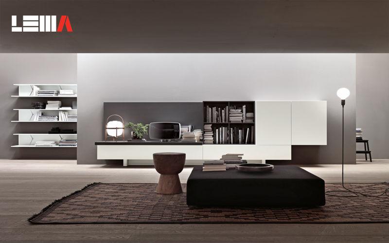 nauhuri.com | wohnzimmerschrank modern ~ neuesten design ... - Wohnzimmerschrank Modern Wohnzimmer