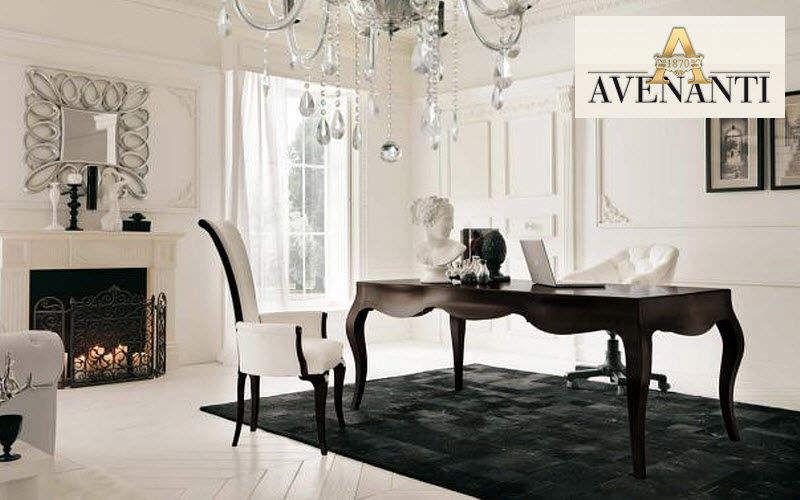 Avenanti Schreibtisch Schreibtische & Tische Büro Büro | Klassisch