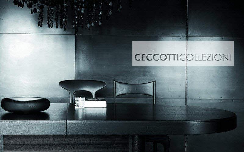 Ceccotti Collezioni    Arbeitsplatz | Design Modern