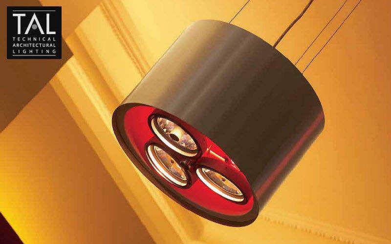 TAL Bürohängelampe Kronleuchter und Hängelampen Innenbeleuchtung  |