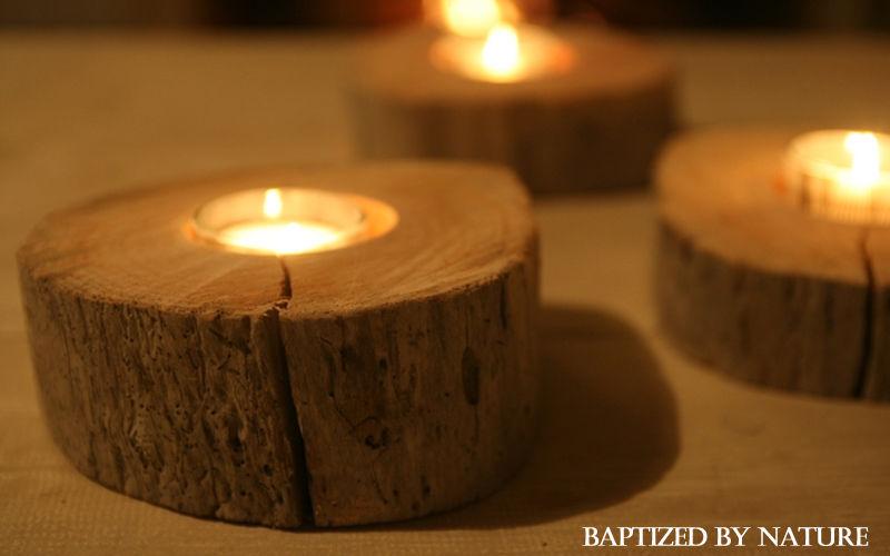 Concepts by catherine Windlicht Kerzen und Kerzenständer Dekorative Gegenstände  |