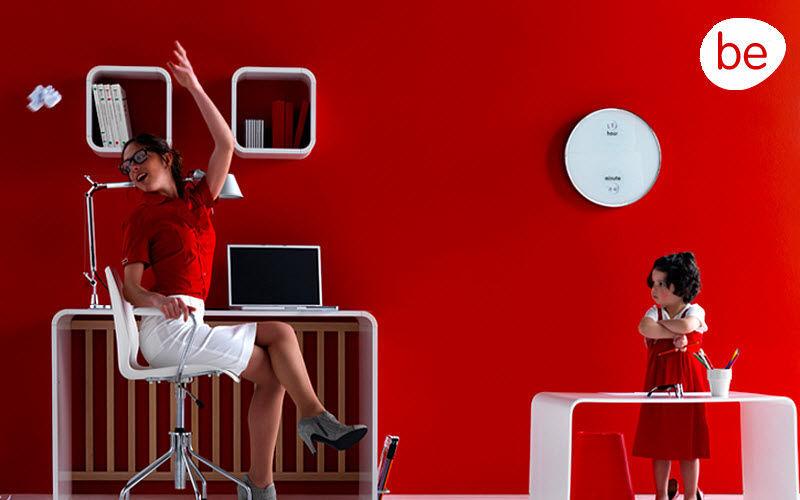 Cambrass Juniorzimmer Kinderzimmer Kinderecke Kinderzimmer | Design Modern