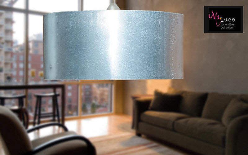 MI LUCE Deckenlampe Hängelampe Kronleuchter und Hängelampen Innenbeleuchtung Wohnzimmer-Bar | Design Modern