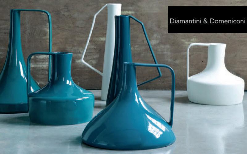 DIAMANTINI & DOMENICONI Karaffe Flaschen und Karaffen Glaswaren  |