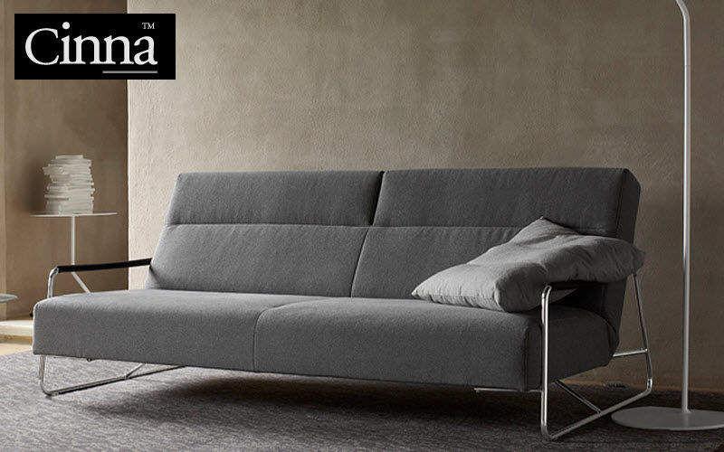 Cinna Ausziehsofa Sofas Sitze & Sofas   