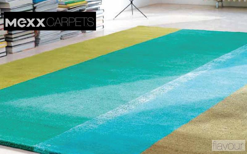 MEXX Moderner Teppich Moderne Teppiche Teppiche  |