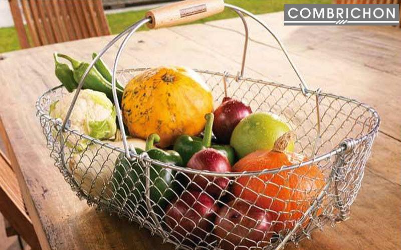 Combrichon Korb Korbwaren Brotkörbe Dekorative Gegenstände  |