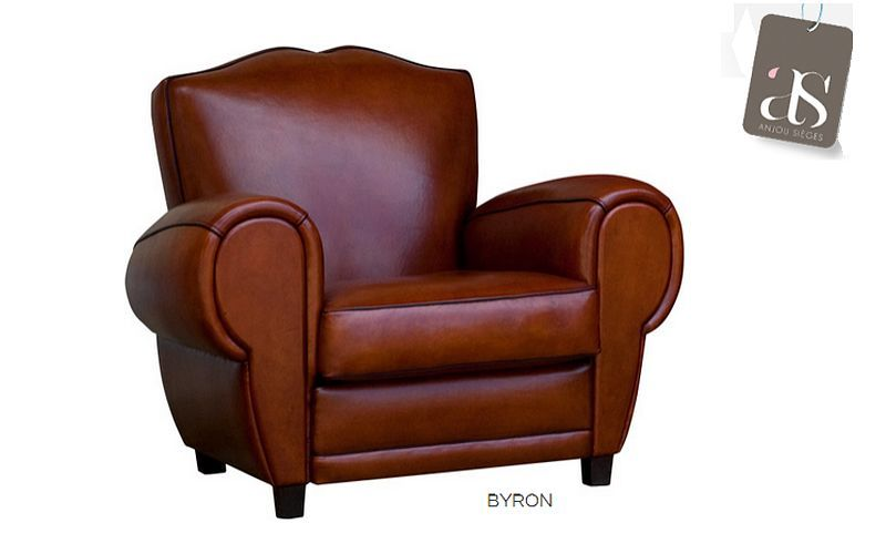 Ralph M Clubsessel Sessel Sitze & Sofas  |
