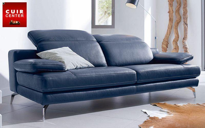 Cuir Center Entspannungssofa Sofas Sitze & Sofas  |
