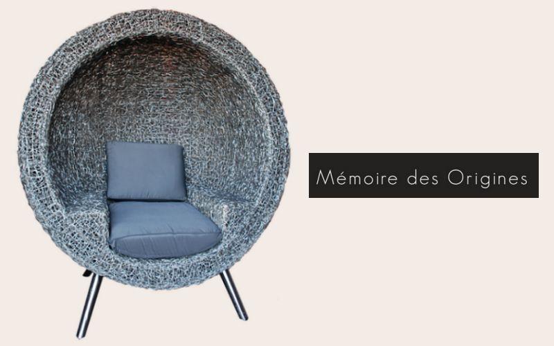 MEMOIRE DES ORIGINES     |