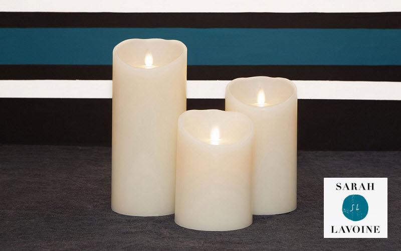 Sarah Lavoine Kerze Kerzen und Kerzenständer Dekorative Gegenstände  |