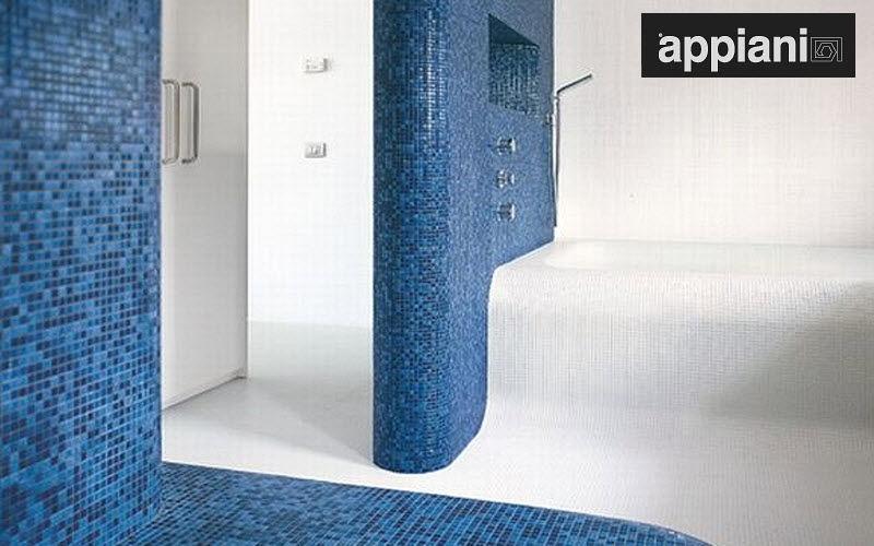 Appiani Badezimmer Fliesen Wandfliesen Wände & Decken   