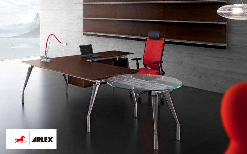 ARLEX Direktionssessel Bürostühle Büro  |