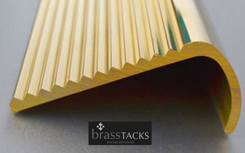 Brass Tacks Fittings Treppenkanten Eisenwaren Metallwaren  |