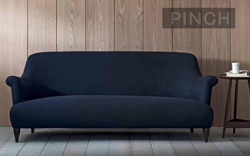PINCH Sofa 2-Sitzer Sofas Sitze & Sofas  |