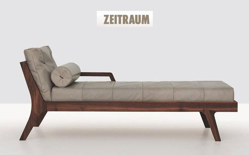 ZEITRAUM Recamiere Einzelbett Betten  |