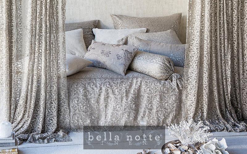 Bella Notte® Linens Tagesdecke Bettdecken und Plaids Haushaltswäsche  |