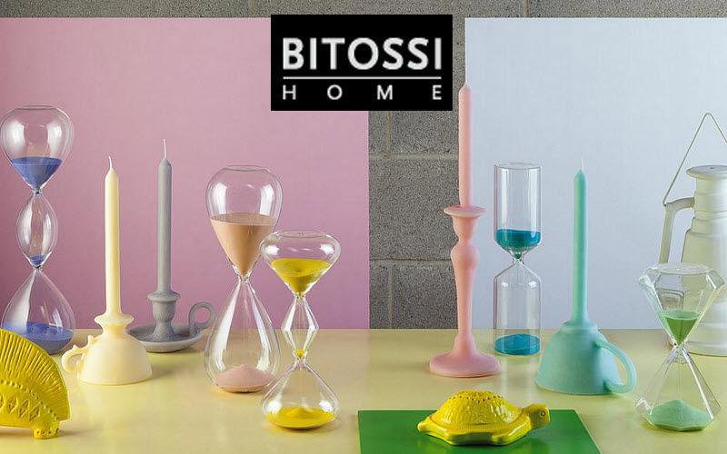 Bitossi Home Sanduhr Verschiedenes Küche und Kochen Kochen  |