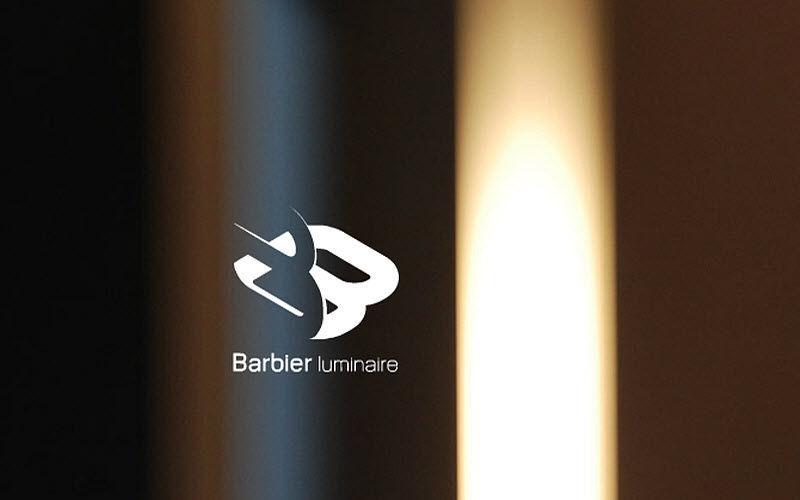 Barbier Luminaire     |