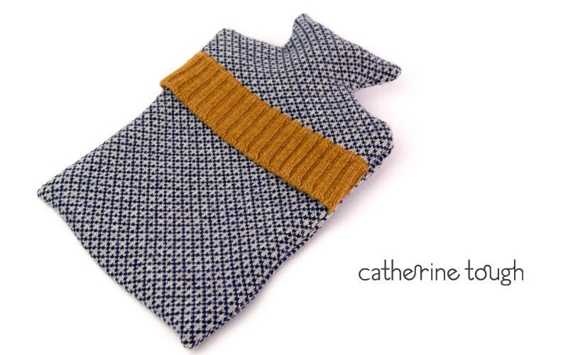 Catherine Tough warmflasche Badezimmeraccessoires Bad Sanitär  |