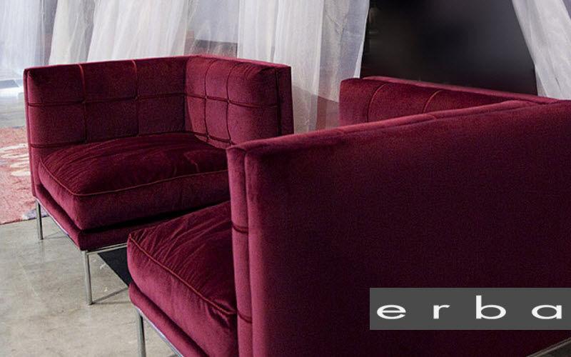 Erba Ecksessel Sessel Sitze & Sofas  |