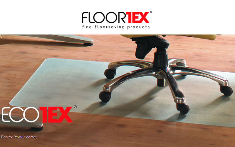 Floortex     |