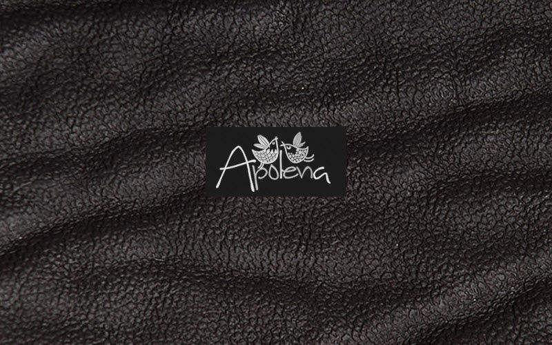 APOLENA Kunstleder Möbelstoffe Stoffe & Vorhänge  |