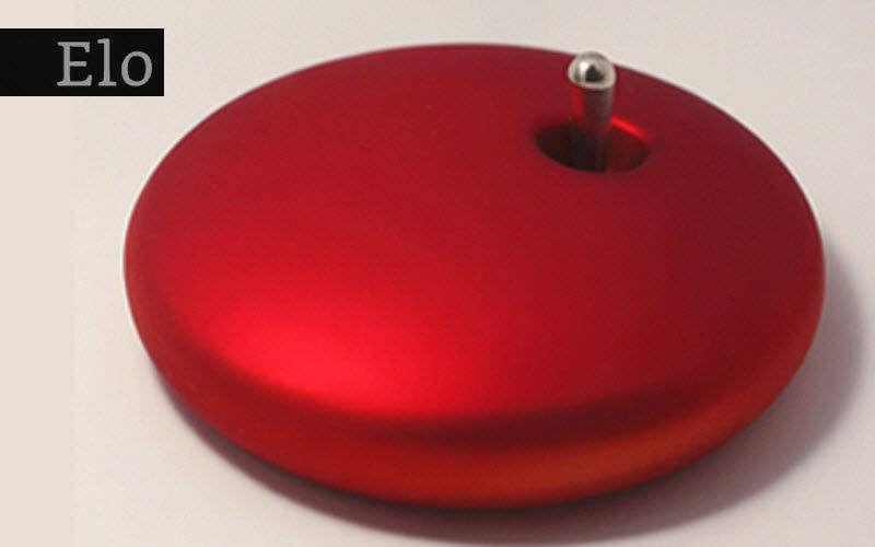 Relitem Lichtschalter Elektroinstallation Innenbeleuchtung  |