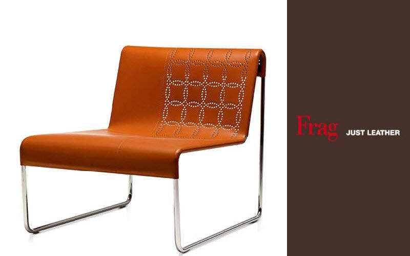 Frag Chauffeuse Sessel Sitze & Sofas  |