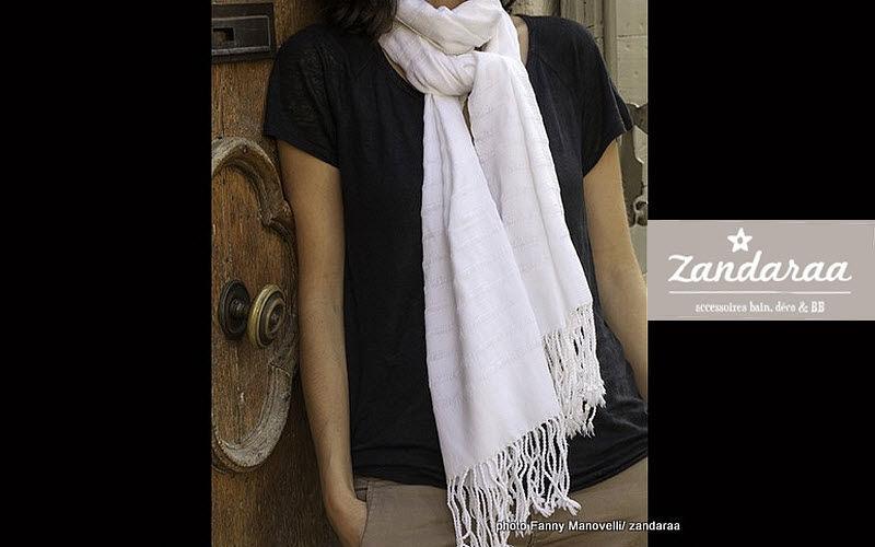 Zandaraa Schal Kleidung Sonstiges  |