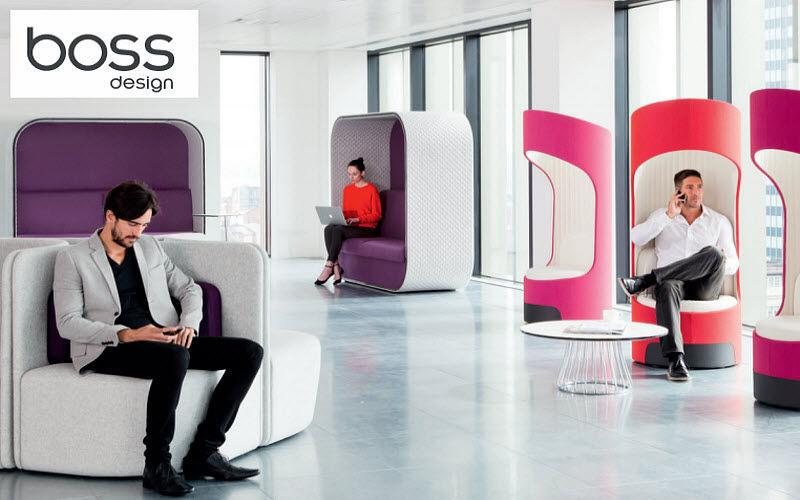 Boss Design     |