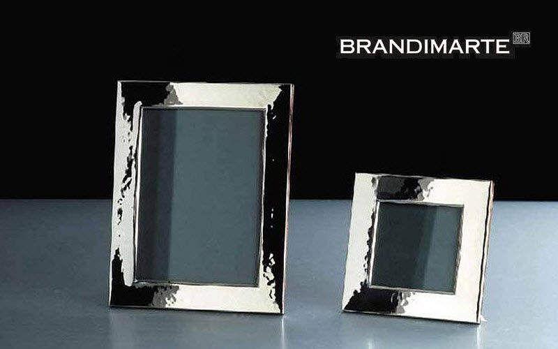 Brandimarte Fotorahmen Bilderrahmen Dekorative Gegenstände  |
