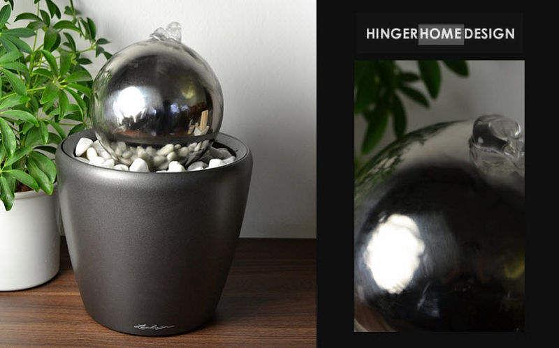 Revisage Zimmerbrunnen Verschiedene Ziergegenstände Dekorative Gegenstände  |