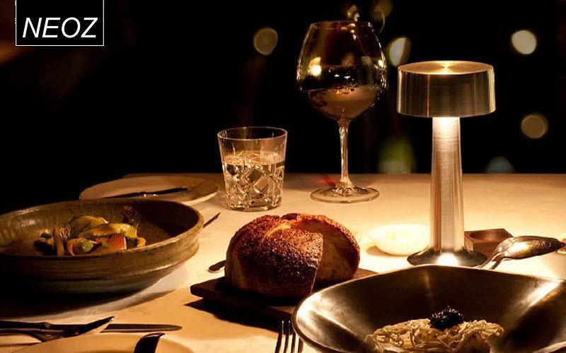 kabellose lampe lampen leuchten decofinder. Black Bedroom Furniture Sets. Home Design Ideas