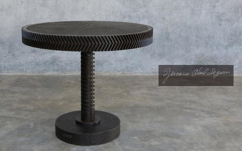 Jerome Abel Seguin Sockeltisch Beistelltisch Tisch  |
