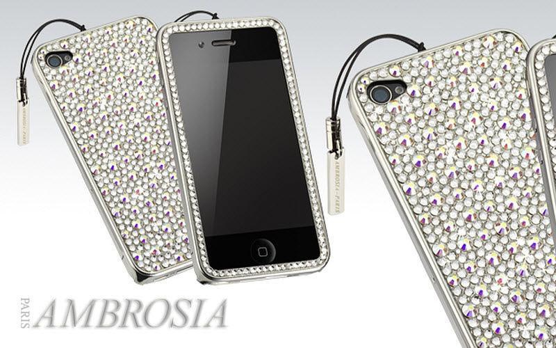 AMBROSIA Mobiltelefonhülle Verschiedene Artikel zum Verschönern Sonstiges  |
