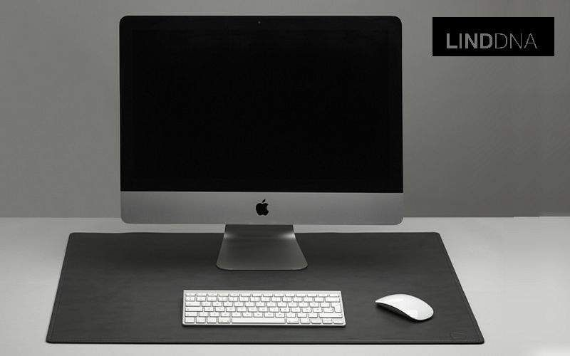 LIND DNA Schreibtischset Bürobedarf Papetterie - Büro  |