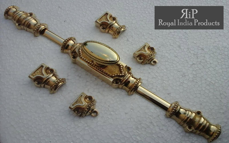 ROYAL INDIA PRODUCTS     |