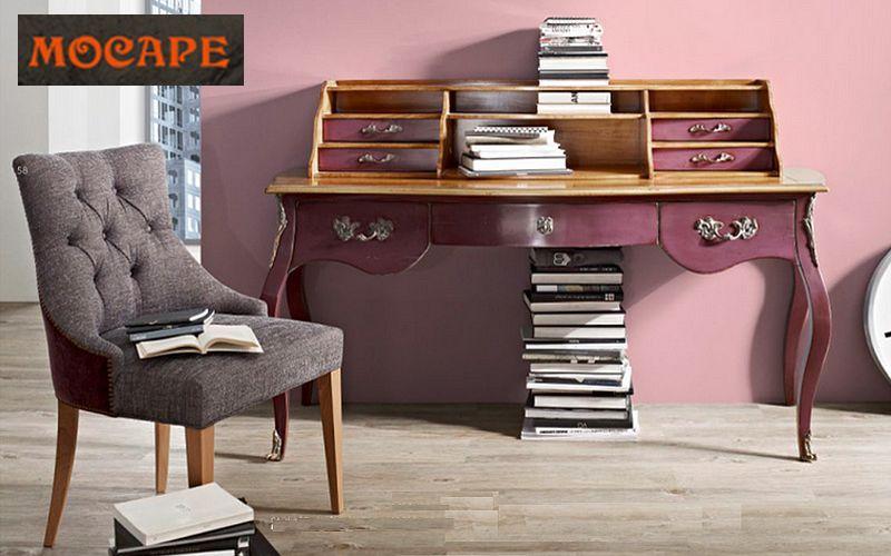 Mocape Schreibtisch Schreibtische & Tische Büro Büro   Klassisch