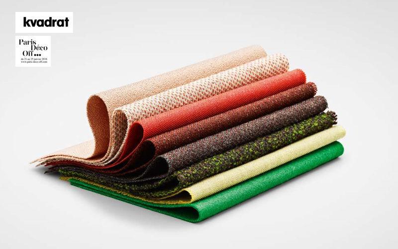 Kvadrat Bezugsstoff Möbelstoffe Stoffe & Vorhänge  |